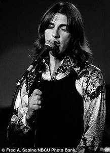 Cory Wells of Three Dog Night dies at the age of 74 in New ...