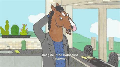 Bojack Horseman Memes - 9 motivos por los que debes ver bojack horseman y todav 237 a no lo sabes los replicantes