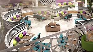 interior design ma With interior decorating schools ma