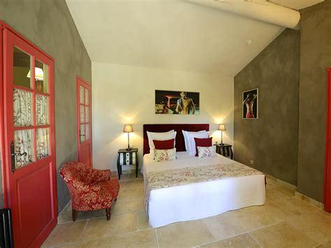 chambre d hote luberon charme chambre d 39 hôtes le cabanon homes du luberon chambres d