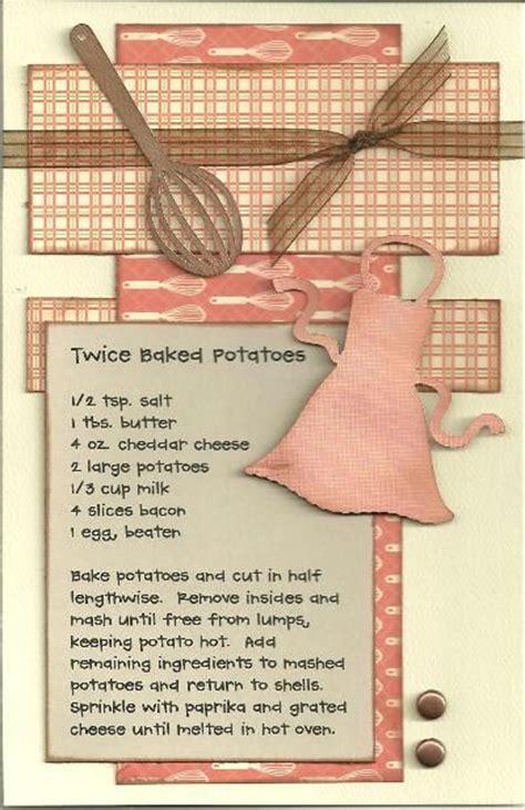 kitchen design template 67 best scrap kitchen images on scrapbook 1377