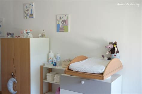 chambre taupe decoration chambre taupe et prune 211646 gt gt emihem com