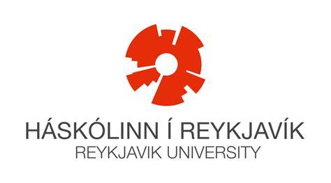 reykjavik university logo ru logo reykjavik university