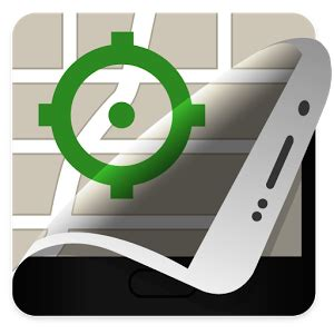 phone locator gps phone tracker pro android apps on play