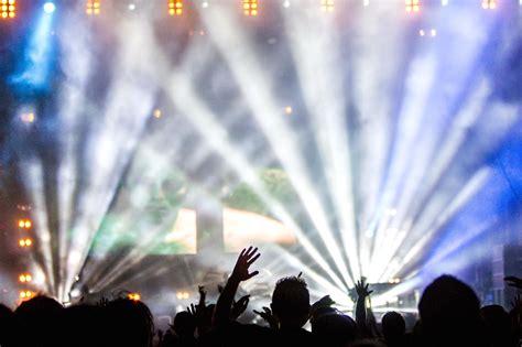 picture festival celebration concert  party