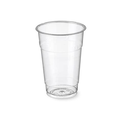 Bicchieri Di Plastica Trasparenti by Bicchieri Trasparenti Sigillati