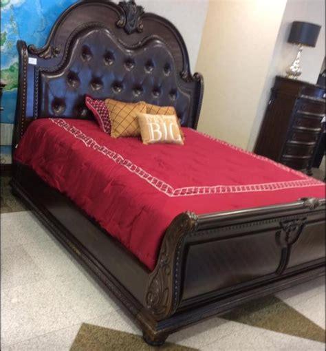 kathy dorado furniture austin home facebook