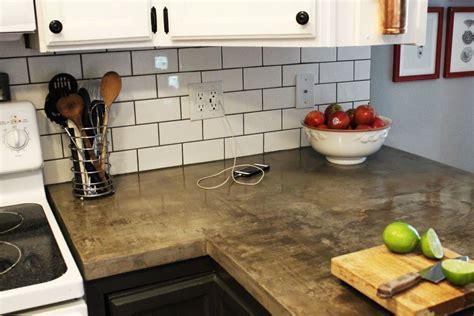 subway tiles kitchen backsplash how to install a subway tile kitchen backsplash