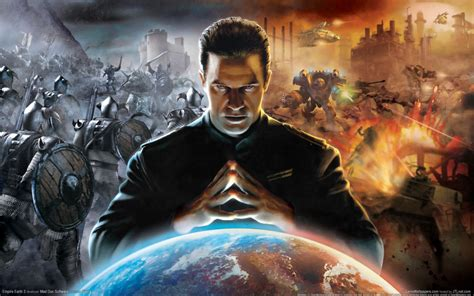 empire earth  wallpapers hd wallpapers id