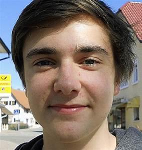 Stelle Den Wecker : april scherz es ist lange her dass ich in den april geschickt worden bin kirchzarten ~ Yasmunasinghe.com Haus und Dekorationen
