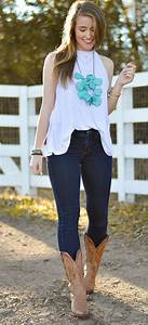 Texas Country Kickoff | style | Pinterest | Texas Clothes and Rodeo