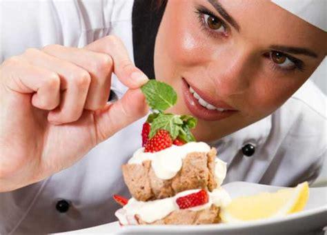 le chef cuisine diplôme cap pâtissier adulte miss pirisi