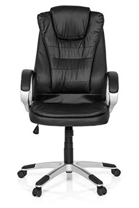 comparatif chaise de bureau notre meilleur comparatif chaise de bureau confortable