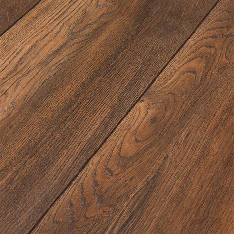 oak laminate floors kronotex villa harbour oak laminate flooring m1203