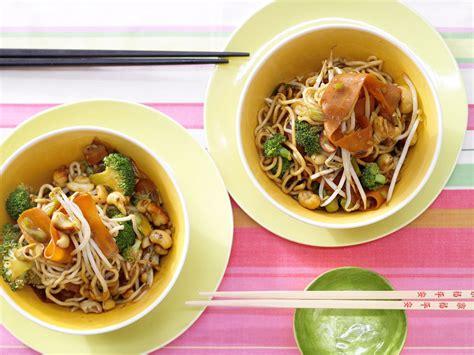 diät rezepte mittagessen rezepte vegetarisch mittagessen beliebte gerichte und rezepte foto