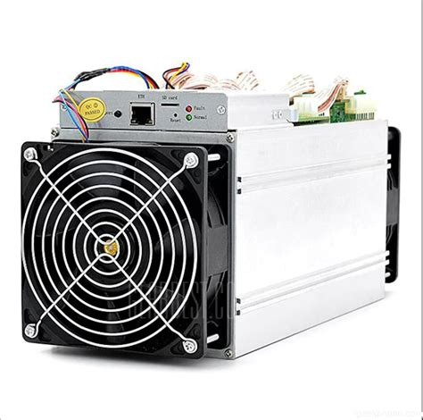 Think of a bitcoin asic as specialized bitcoin mining computers, bitcoin mining machines, or bitcoin generators. AntMiner S9 13.5T Bitcoin Coin Miner Mining Machine Design, Features Review Gearbest (Coupon Inside)