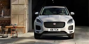 Jaguar E Pace Configurateur : new e pace first edition model jaguar uk ~ Medecine-chirurgie-esthetiques.com Avis de Voitures