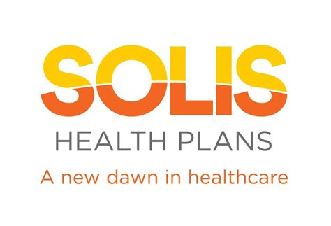 Wic provides the following at no cost: State of Florida Approves and Licenses Solis Health Plans