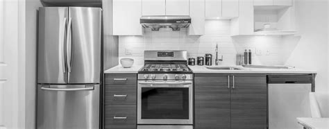 Major Appliances Will Grow By 5% In 2017 Single Handle Pull Out Kitchen Faucet House Plan Websites Blue Prints Spring Down Moen Small Two Bedroom Plans Find Floor By Address How To Replace