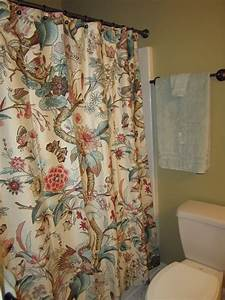 pottery barn butterfly shower curtain home design ideas With butterfly shower curtain pottery barn
