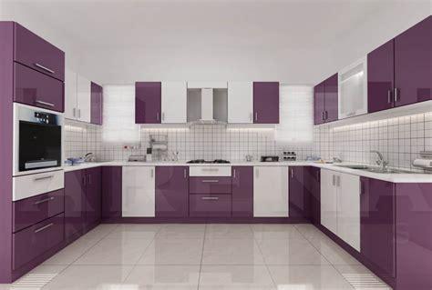 modular kitchen design good home advisor