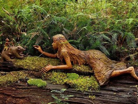 lollitop bruno torfs art sculpture garden