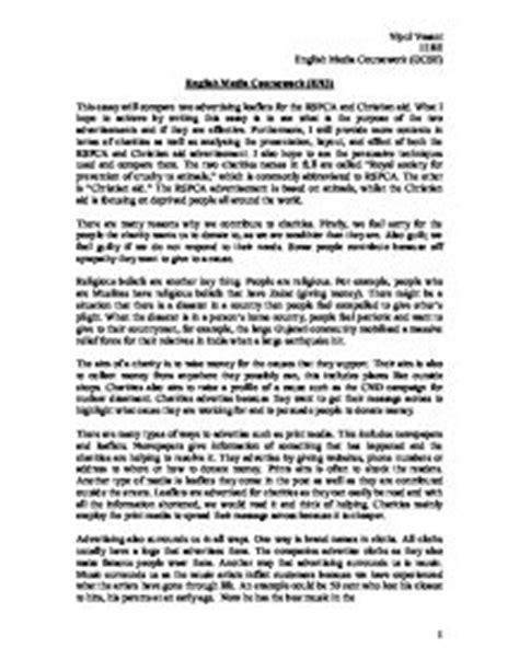 persuasive essay  animal abuse managementessayweb