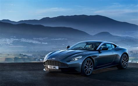Aston Martin Db11, Hd Cars, 4k Wallpapers, Images
