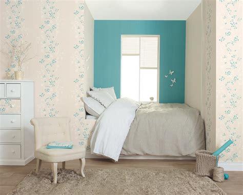 papier peint chambre adulte chantemur chambre à coucher galerie tendance