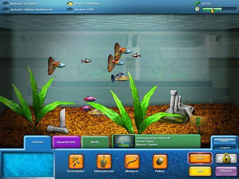 sauerstoffpumpe für aquarium fishco gt iphone android pc spiel big fish