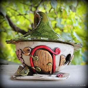Alarmanlage Für Haus : windlicht fleury kreative keramik f r haus und garten keramik fleury windlicht ~ Buech-reservation.com Haus und Dekorationen