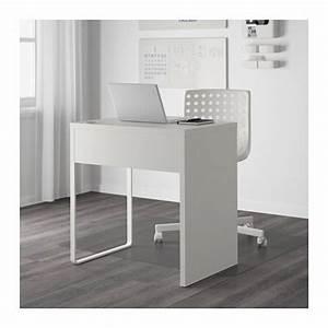 Weißer Schreibtisch Ikea : schreibtisch micke wei kinderzimmer micke schreibtisch schreibtisch und kinderzimmer ~ Orissabook.com Haus und Dekorationen