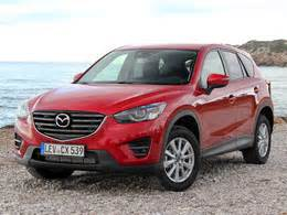 Mazda Cx 5 Dynamique : fiche technique mazda cx 5 2 2 skyactiv d 150 dynamique 4wd auto 2015 ~ Gottalentnigeria.com Avis de Voitures