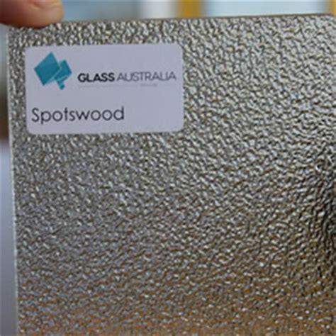 Types of Glass   Rockingham Glass