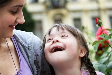mental retardation  children symptoms treatment