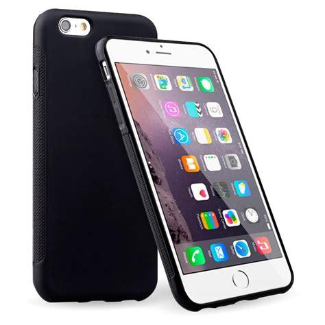 free iphone 6 plus iphone 6 plus soft tpu gel black free iphone 6