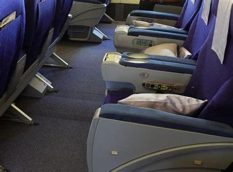 interieur avion american airlines les compagnies a 233 riennes us visent le march 233 du voyage en asie pacifique asie voyage
