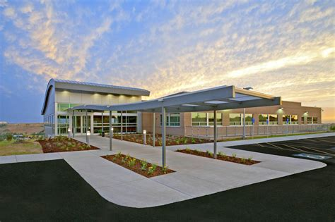 utah sports medicine orthopaedic center big  construction