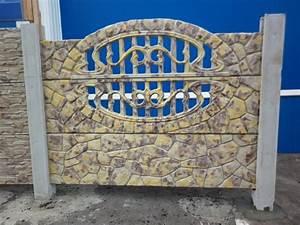 Enlever Carrelage Sur Placo : enlever carrelage sur placo hydrofuge devis gratuit ~ Dailycaller-alerts.com Idées de Décoration