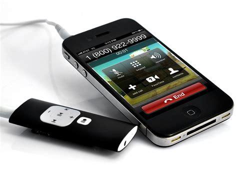 ezcap phone call recorder  iphone record    minutes  app required tmk
