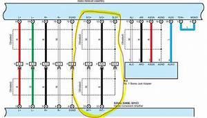 2011 Toyota Tacoma Jbl Radio Wiring Diagram For W Mel Gad Malldiagrams Nostrotempo It