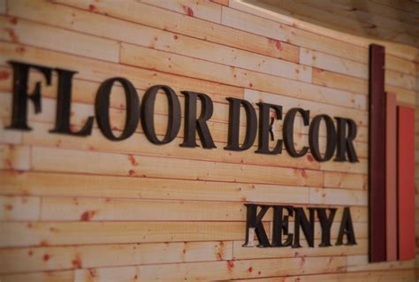 floor decor kenya floor decor kenya nairobi kenya