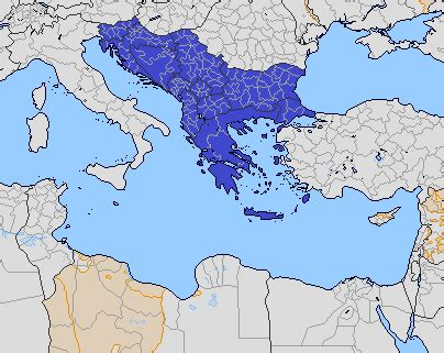 greater yugoslavia  someonefy  deviantart