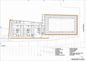 indoor pool house plans floor plan indoor pool houses plans designs