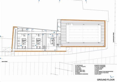 house plans with indoor swimming pool floor plan indoor pool houses plans designs