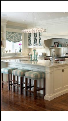 pantry cabinets for kitchen 1000 images about kitchen ideas on islands 4092