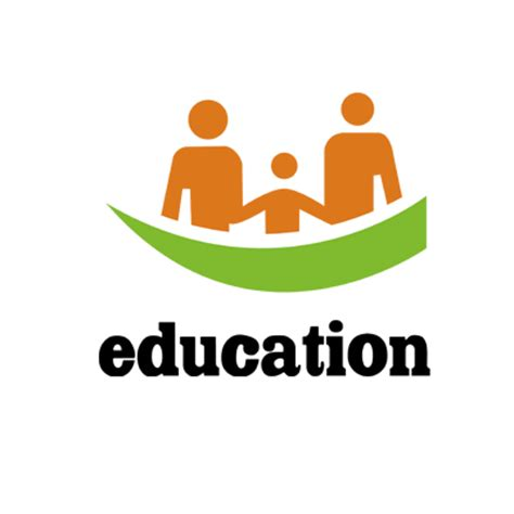 Design Education by Education Logo Design Gallery Inspiration Logomix