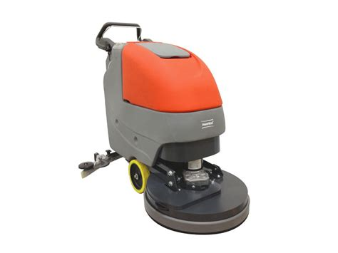 Commercial Floor Scrubbers Machines by The Different Types Of Industrial Floor Cleaning Machines