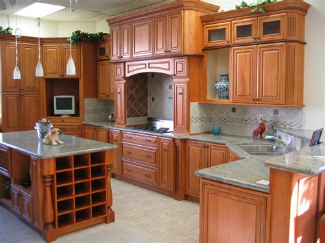 simple tips  maintain modular kitchens latest bb news