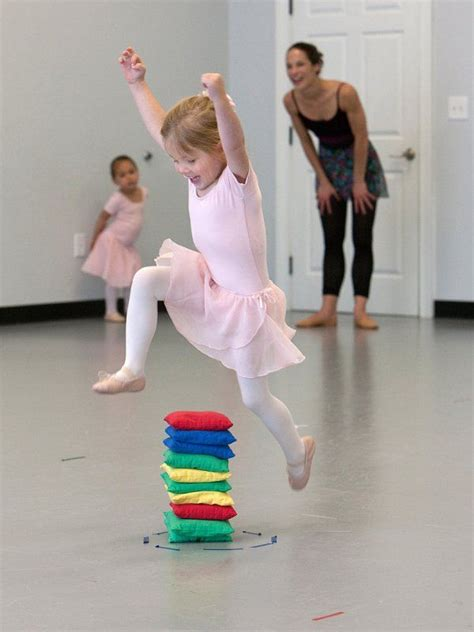 preschool dance lessons 49 best images about preschool teaching aids on 783